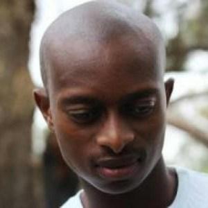 Dj Pelco - Mshayeli (uDriver)